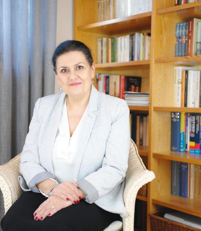 Agata Wójcik