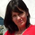 Alina Stalińska