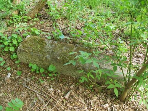 blok betonu na Kosińskiego