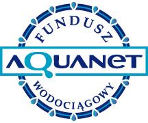 logo fundusz Aquanetu