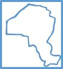 mapa ikona