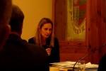 sesja rady 24012017 - o zgodności marketu przy Moniuszki ze studium