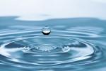 woda - kropla